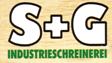 S+G Industrieschreinerei
