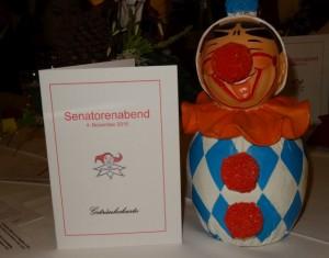Senatorenabend-2016-DSC09611