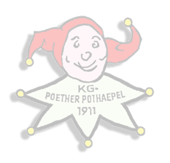 Böhmer Sophie